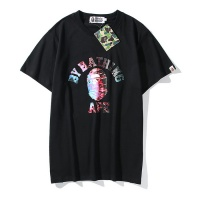 Aape T-Shirts Short Sleeved O-Neck For Men #771945