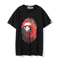 Aape T-Shirts Short Sleeved O-Neck For Men #771947