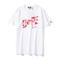 Aape T-Shirts Short Sleeved O-Neck For Men #771949