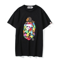 Aape T-Shirts Short Sleeved O-Neck For Men #771950