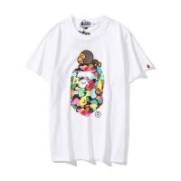 Aape T-Shirts Short Sleeved O-Neck For Men #771951