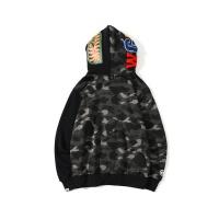Bape Hoodies Long Sleeved Hat For Men #772016