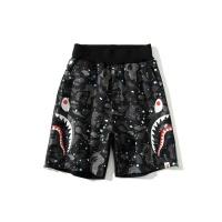 Bape Pants Shorts For Men #772023