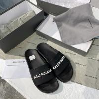 Balenciaga Slippers For Men #772065