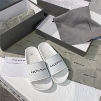 Balenciaga Slippers For Men #772068