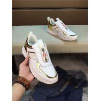 Fendi Casual Shoes For Men #772081