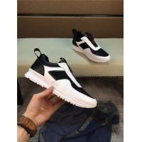 Fendi Casual Shoes For Men #772082