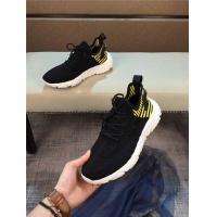 Y-3 Casual Shoes For Men #772085