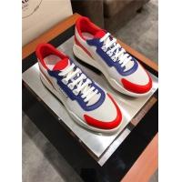 Prada Casual Shoes For Men #772117