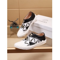 Versace Casual Shoes For Men #772167