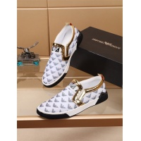 Armani Casual Shoes For Men #772190