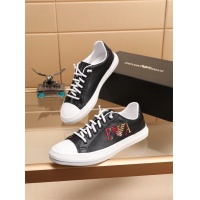 Armani Casual Shoes For Men #772200