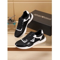 Armani Casual Shoes For Men #772221