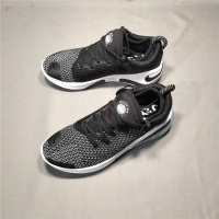 Nike Boots For Men #772341