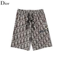 Christian Dior Pants Shorts For Men #772410