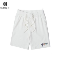 Givenchy T-Shirts Shorts For Men #772460