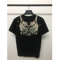 Givenchy T-Shirts Short Sleeved O-Neck For Men #772519