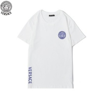 Versace T-Shirts Short Sleeved O-Neck For Men #772550