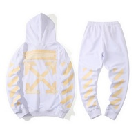 Off-White Tracksuits Long Sleeved Hat For Men #772668