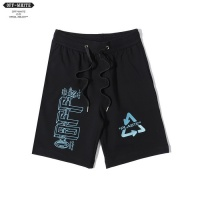 Off-White Pants Shorts For Men #772675