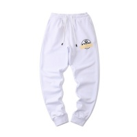 Off-White Pants Trousers For Men #772679