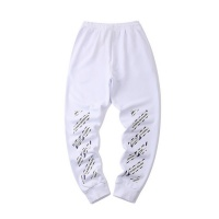 Off-White Pants Trousers For Men #772680