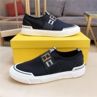Fendi Casual Shoes For Men #772710