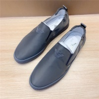 Armani Casual Shoes For Men #772764