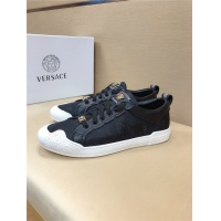 Versace Casual Shoes For Men #772772