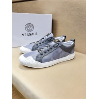 Versace Casual Shoes For Men #772774