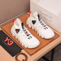 Y-3 Casual Shoes For Men #772855