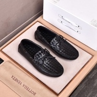 Bottega Veneta BV Casual Shoes For Men #772861