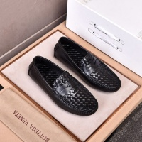 Bottega Veneta BV Casual Shoes For Men #772862