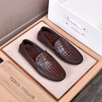 Bottega Veneta BV Casual Shoes For Men #772863