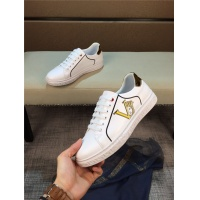 Versace Casual Shoes For Men #772866