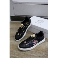 Versace Casual Shoes For Men #772867