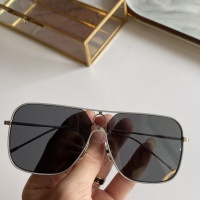 Thom Browne AAA Quality Sunglasses #772888