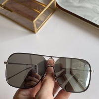 Thom Browne AAA Quality Sunglasses #772890