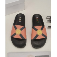 Versace Slippers For Men #772899