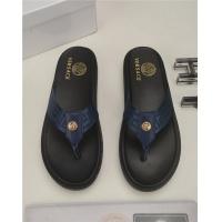 Versace Slippers For Men #772930