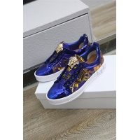 Versace Casual Shoes For Men #772971