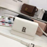 Balenciaga AAA Quality Messenger Bags For Women #773070