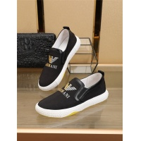 Armani Casual Shoes For Men #773083