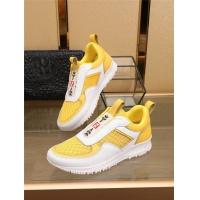 Fendi Casual Shoes For Men #773085