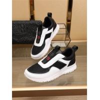 Fendi Casual Shoes For Men #773087