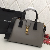 Yves Saint Laurent YSL AAA Quality Handbags For Women #773104