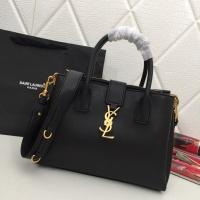 Yves Saint Laurent YSL AAA Quality Handbags For Women #773105