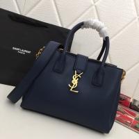 Yves Saint Laurent YSL AAA Quality Handbags For Women #773108