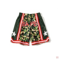 Bape Pants Shorts For Men #773261