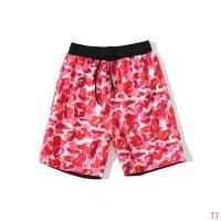 Bape Pants Shorts For Men #773263